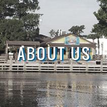 About Bucksport Marina