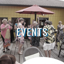 Bucksport Marina Events