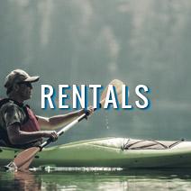 Jetski & Boat Rentals