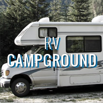 Bucksport RV Campground