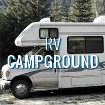 Bucksport RV Campground